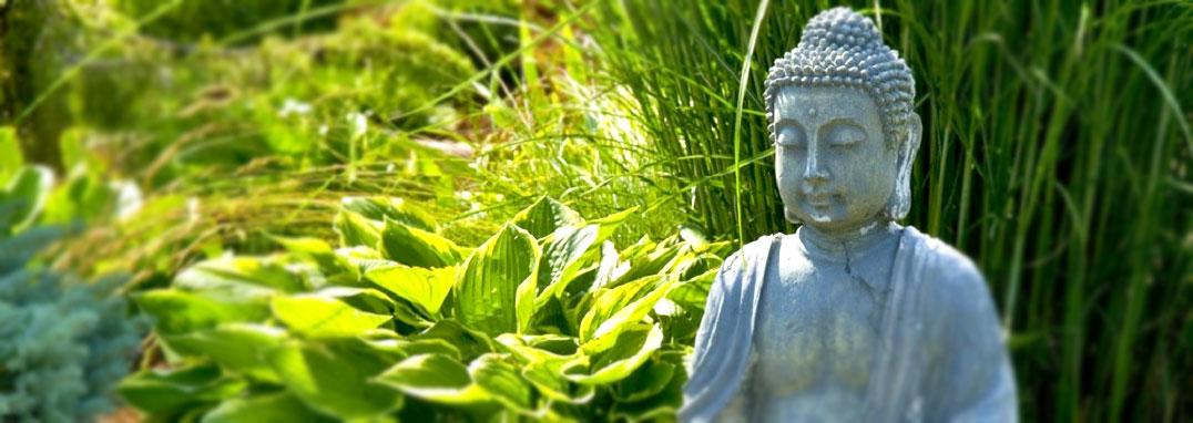 Oneness mantra meditatie