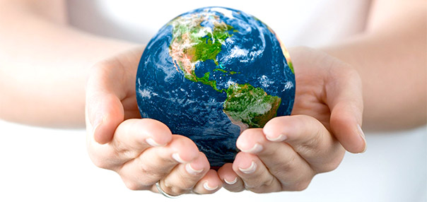 oneness-earth